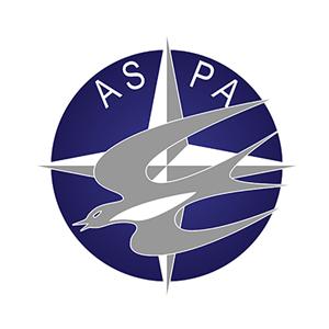 Aspa Editores