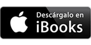 Tienda iBooks