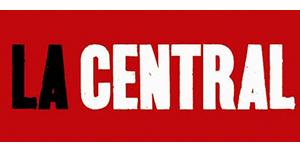 Cetral