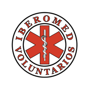 Iberomed Voluntarios