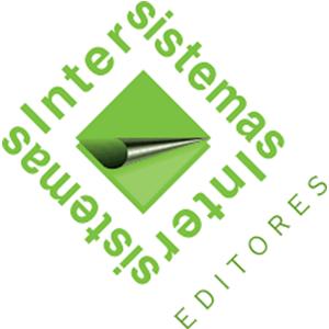 Intersistemas Editores