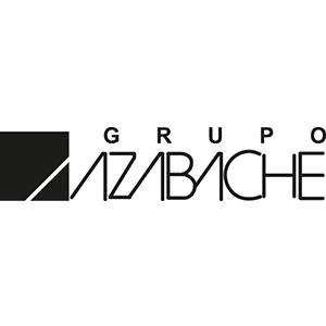 Grupo Azabache