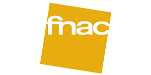 Tienda FNAC