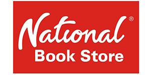 Tienda National Book Store