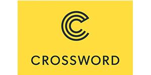 Tienda Crossword