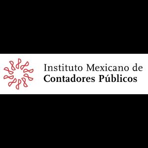 Instituo Mexicano de Contadores públicos