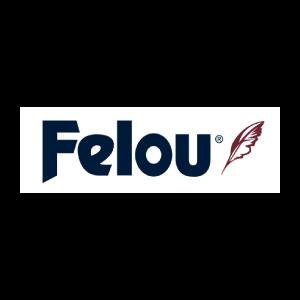 Felou