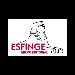 Esfinge Grupo Editorial