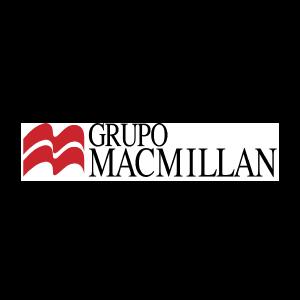 Grupo Macmillan