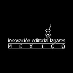 Editorial Lagares