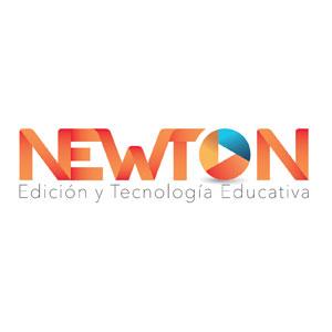 Newton Edición y tecnología educativa