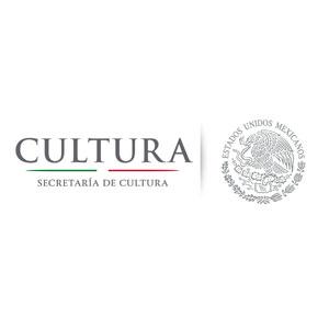 Secretaría de Cultura