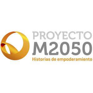 Proyecto M2050