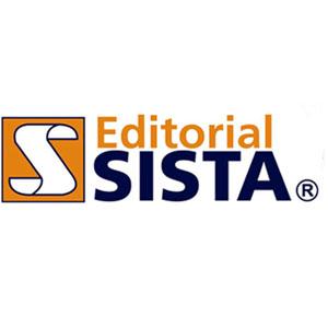 Editorial Sista